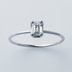 婚約指輪画像5