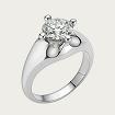 婚約指輪画像10