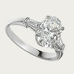 婚約指輪画像11
