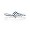 婚約指輪画像6