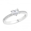 婚約指輪画像4