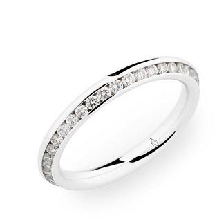 婚約指輪画像1