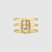 婚約指輪画像12