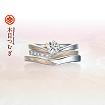 婚約指輪画像7
