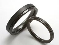 婚約指輪の素材と金属アレルギーについて