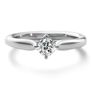 婚約指輪画像13