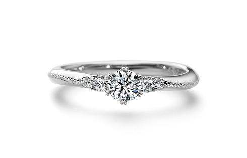 エクセルコ ダイヤモンド